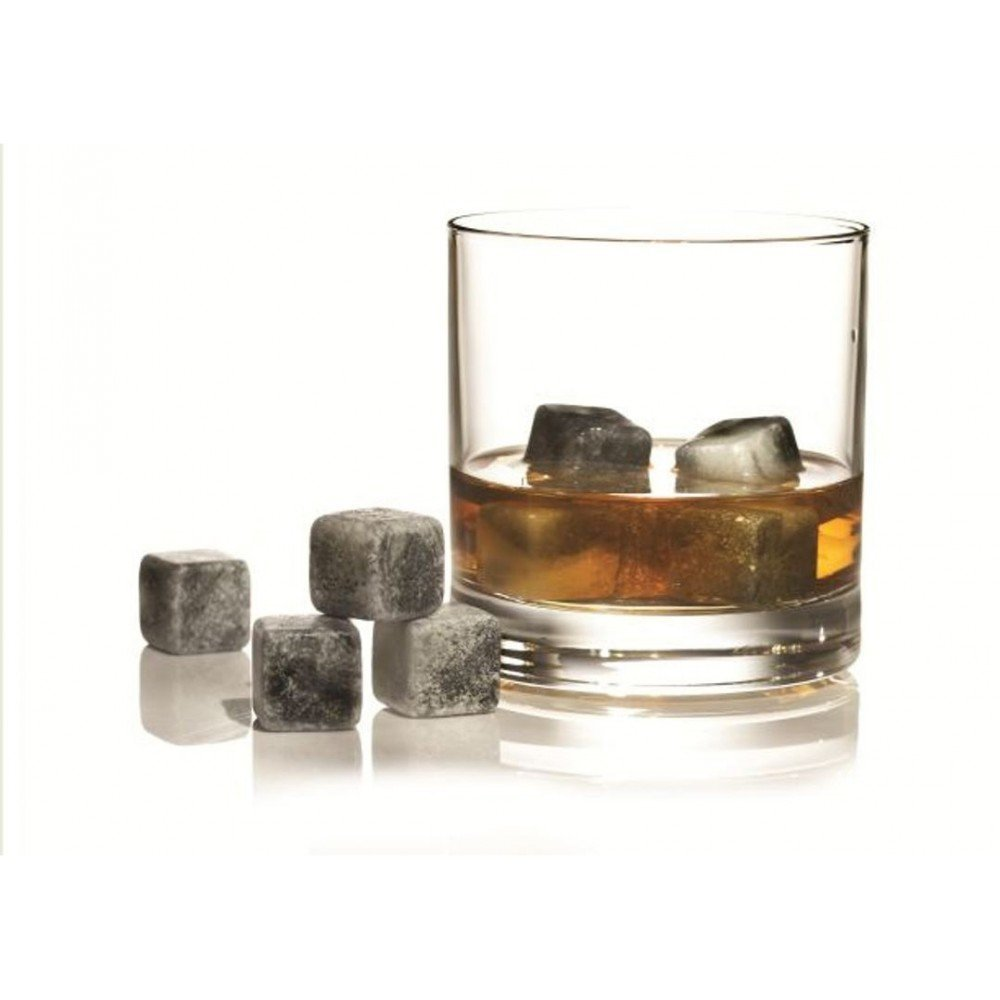 Chill 'N Rocks for Whisky