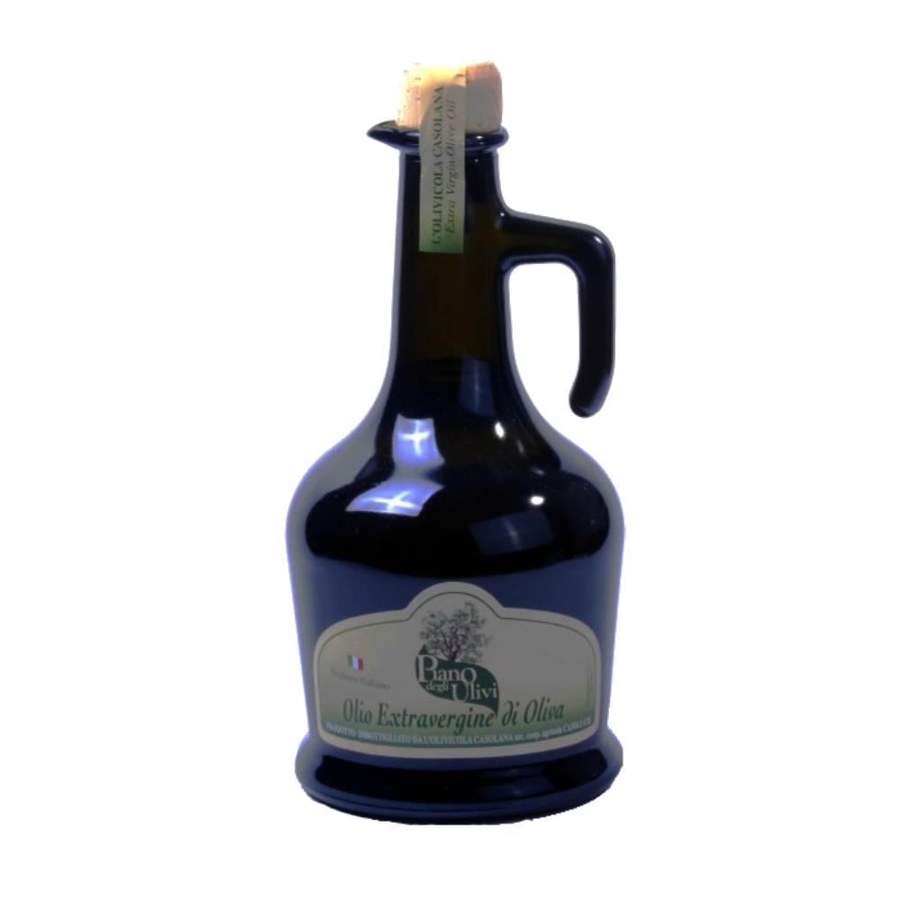 Casolana Olive Oil Caraffina 500ml