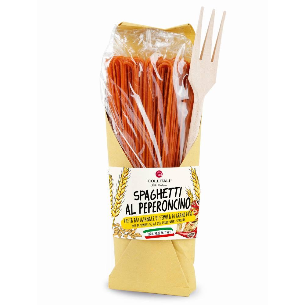Collitali Chilli Spaguetti