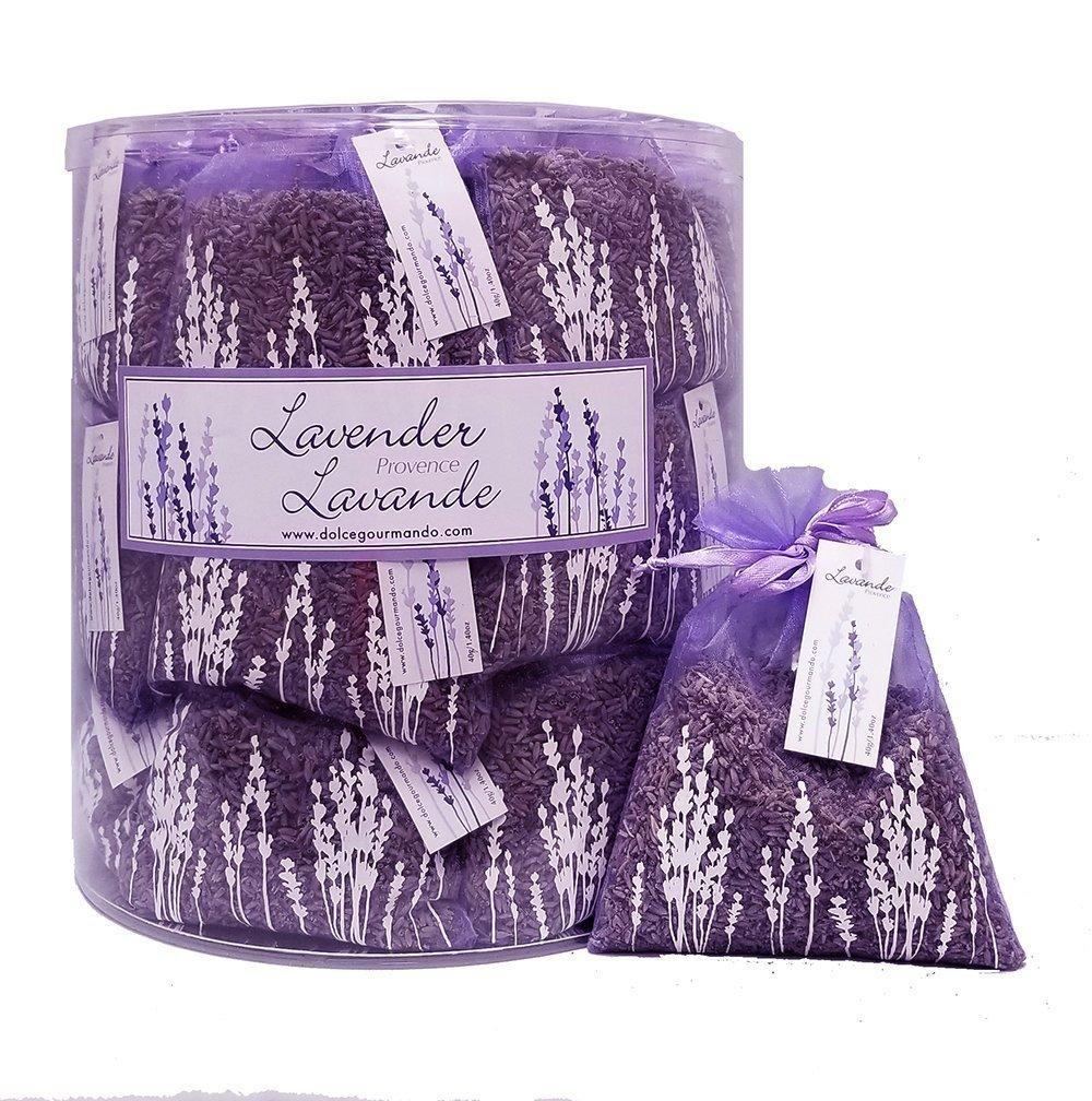 French Lavender sachet