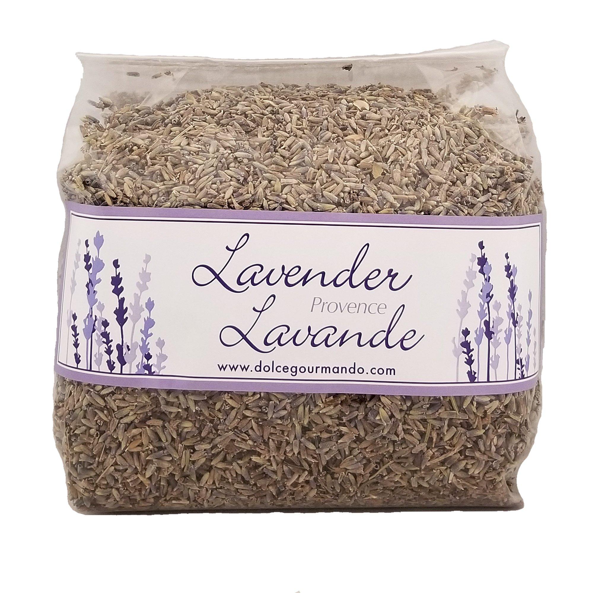 French Lavender (Lavandin) 250g