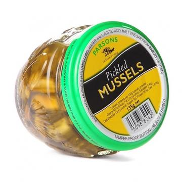 Parsons_Pickled_Mussels