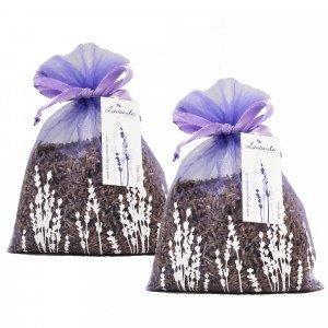 Lavender Sachet 2 pack