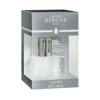 Maison Berger Summernights Gift Set