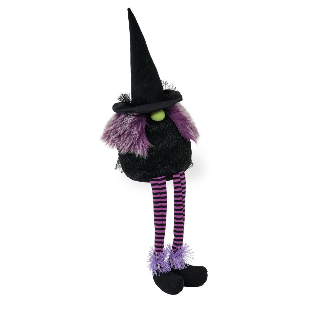 Wendy the Halloween Witch