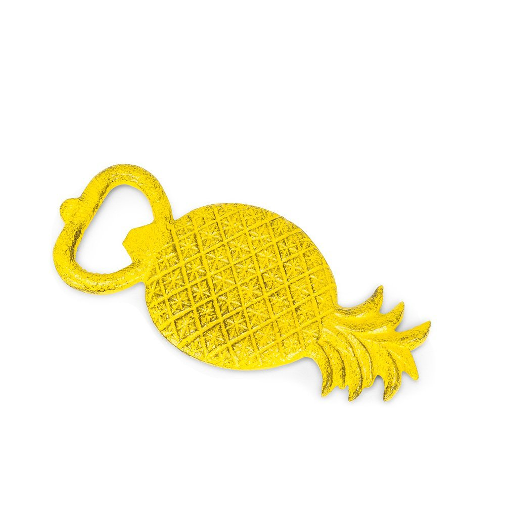 Pinapple Bottle opener