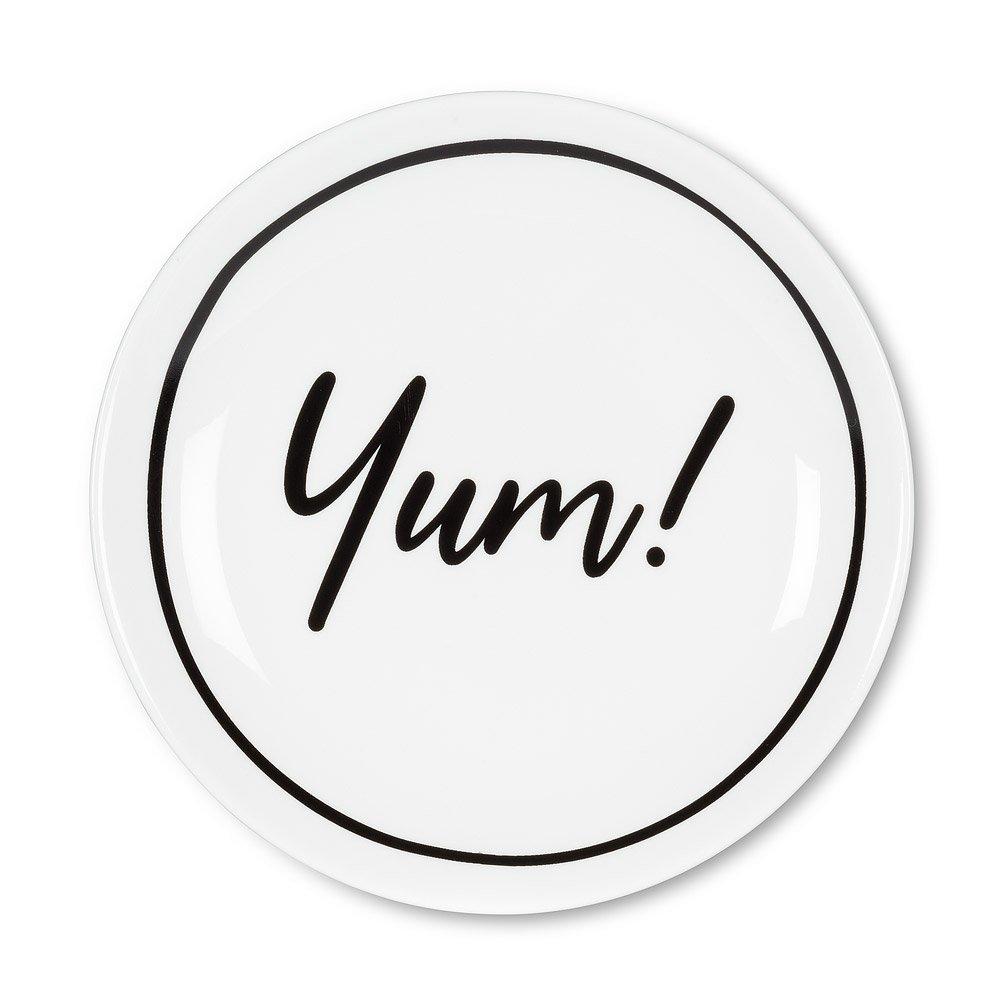 Appetizer Plate-Yum!