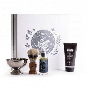 Men's shaving gift set