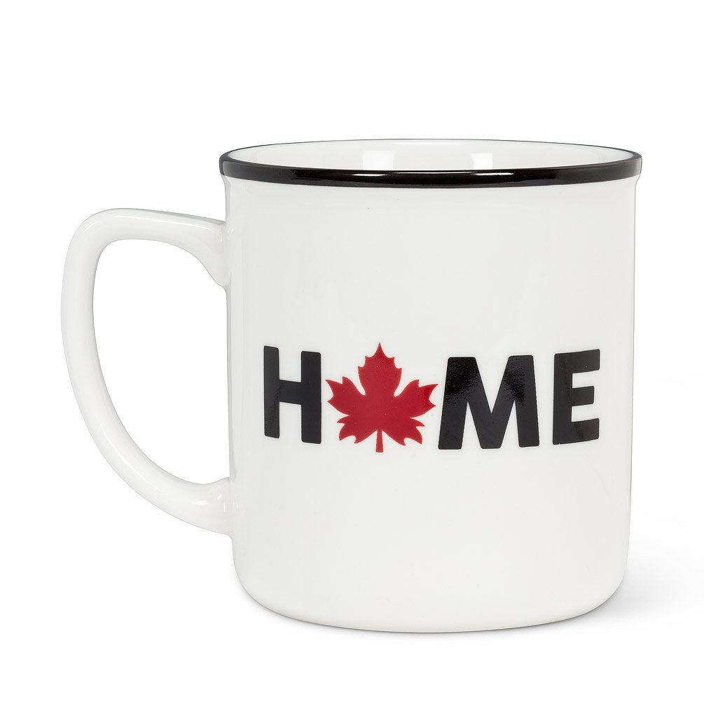 Home Canada