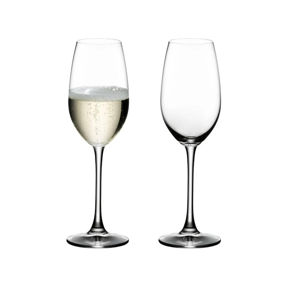 Riedel Champagne