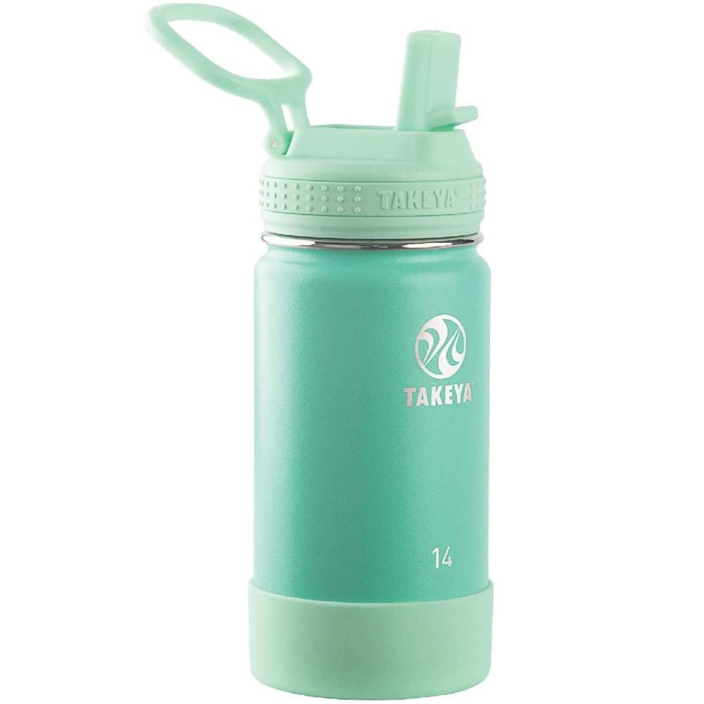 Takeya Kids Water Bottle